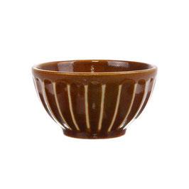 Kyoto ceramics Bowl  - HK Living