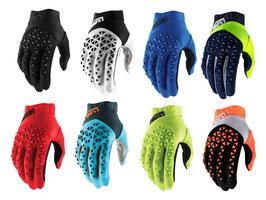 100 % Airmatic Glove