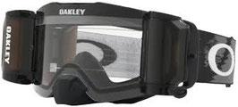 OAKLEY Front-Line RACE READY