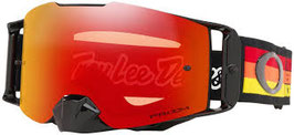 OAKLEY Front-Line TROY LEE DESIGN