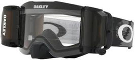 OAKLEY Front-Line RACE READY