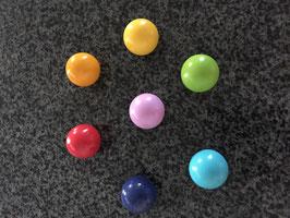 Bola Ball Boule sonore