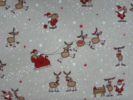 Noël 13