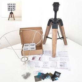 DIY kleinHENRI -  64Fotos
