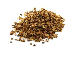 Sarsaparilla 500mg Libido Extract capsules