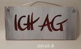 ICH AG