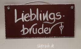 Lieblings....