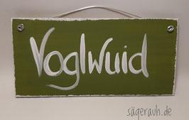 Voglwuid