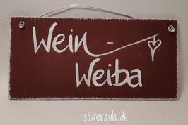 Wein-Weiba