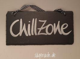 ChillZone - Schiefer