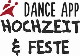 OH1220 - Online-Programm - Hochzeit & Feste - Anfänger
