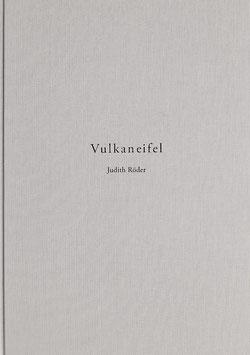 Judith Röder