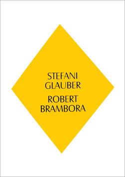 Stefani Glauber, Robert Brambora