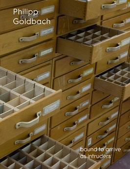 Philipp Goldbach