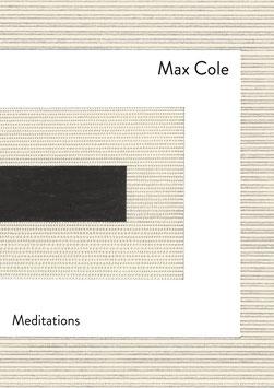 Max Cole