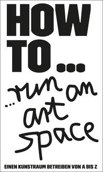 Art Initiatives Cologne – AIC