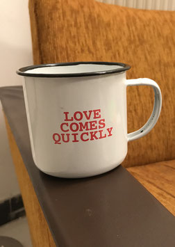 StrzeleckiBooks Love Cup