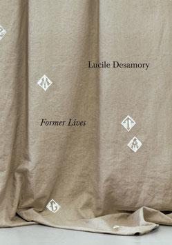 Lucile Desamory