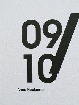 Anne Neukamp