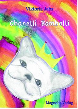 Chanelli Bombelli von Viktoria Jabs