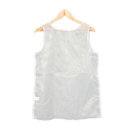 Netzbezüge für T-Shirts oder dehnare Kleidungsstücke in verschiedenen Größen