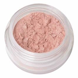 Mineral, Vegan & Organic Eyeshadow - Seashell