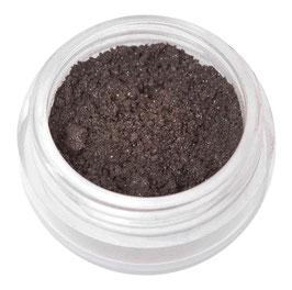 Mineral, Vegan & Organic Eyeshadow - Oak Tree