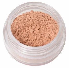 Mineral, Vegan & Organic Eyeshadow - Nude
