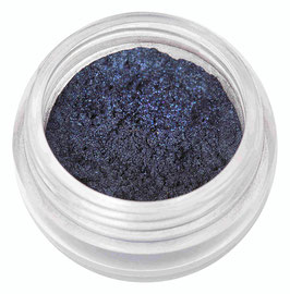 Mineral, Vegan & Organic Eyeshadow - Iceberg Blue