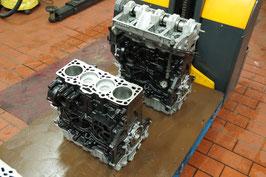 BRS 1.9 TDI 8V 77kW / 105 PS
