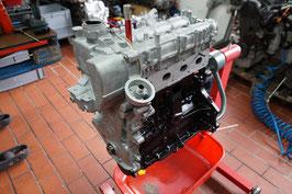 CAVA 1,4 TSI zw. 140- und 170 PS / 103 - und 125 KW
