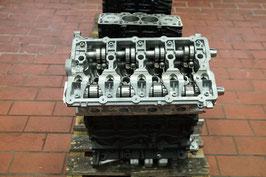BKP  2.0 TDI 16V 103 kW / 140 PS