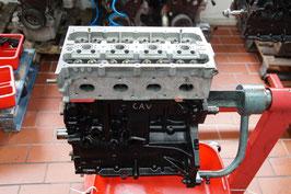 CAV  1,4 TSI zw. 140- und 170 PS / 103 - und 125 KW