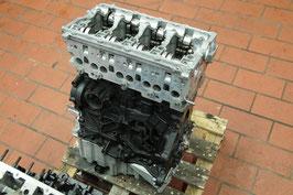 BRD  2.0 TDI 16V 103 kW / 140 PS