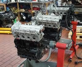 CAX CAXA CAXC 1,4 TSI  zw. 122 und 140 PS / 90 und 103 KW