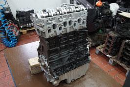 BNV 1.4 TDI 6V 59kW / 80 PS