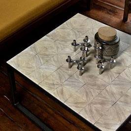 Hirnholz Tische