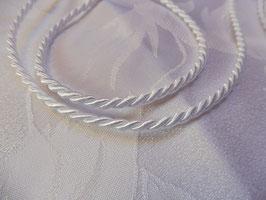 Kordel Weiß