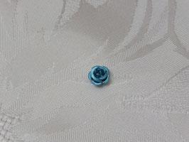 Rösschen Hellblau