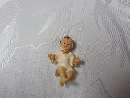 Jesukind 3,2 cm