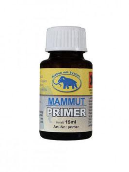 Mammut Primer