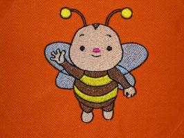 Stickdatei Bieninchen