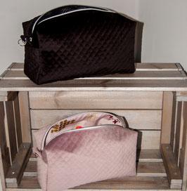 """Taschennähkurs """"Boxie Bag"""""""