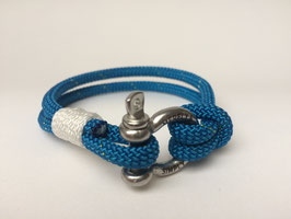 blue (shakle)