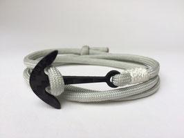 silver (anchor)