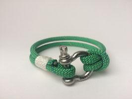 green (shakle)