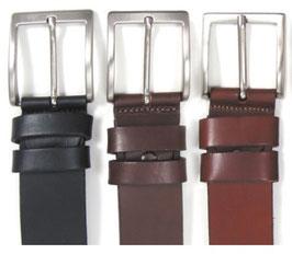 Cintura groppone 3,5 cm