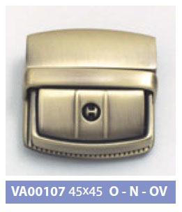 CHIUSURA CON CHIAVE VA00107