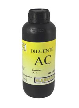 DILUENTE AC (g8)