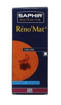 RENO MAT CLEANER 100 ml
